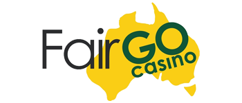 Fairgo Casino Review