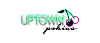 Uptown Pokies Review