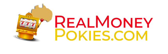 Play Real Money Pokies Online - RealMoney-Pokies.com