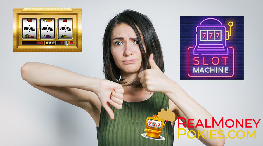 how to tell the best pokie games from the rest