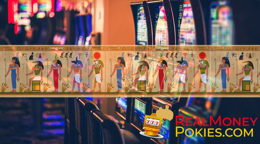 Myths about making pokies payout