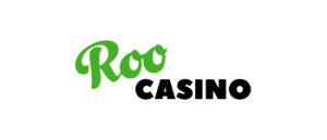 Roo Casino - Real money pokies