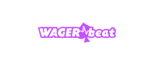 Wager Beat Casino - Real Money Pokies